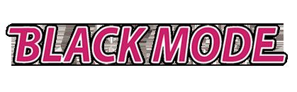 BLACK MODE ANNECY-Boutique Prêt à Porter Féminin Annecy (Haute-Savoie)